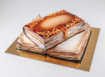 Tort Carte