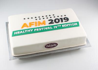 Tort corporativ AFIM